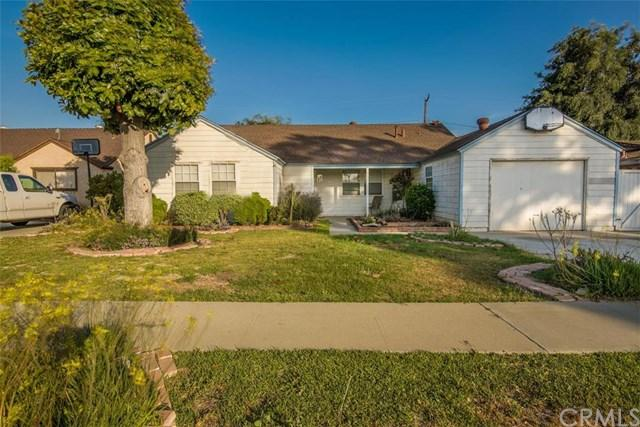 9464 Guilford Ave, Whittier, CA 90605