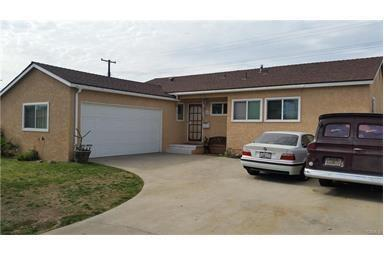 8199 Hickory Dr, Buena Park, CA