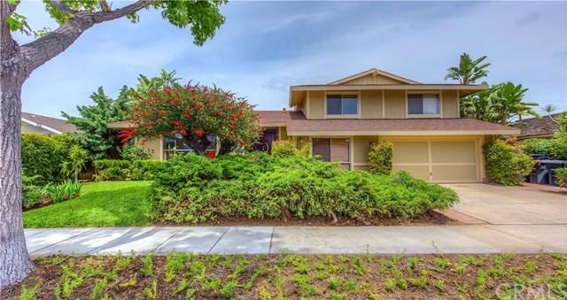 623 E Buckeyewood Ave, Orange CA 92865