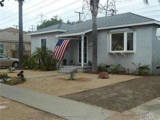 5337 Ashworth St, Lakewood, CA