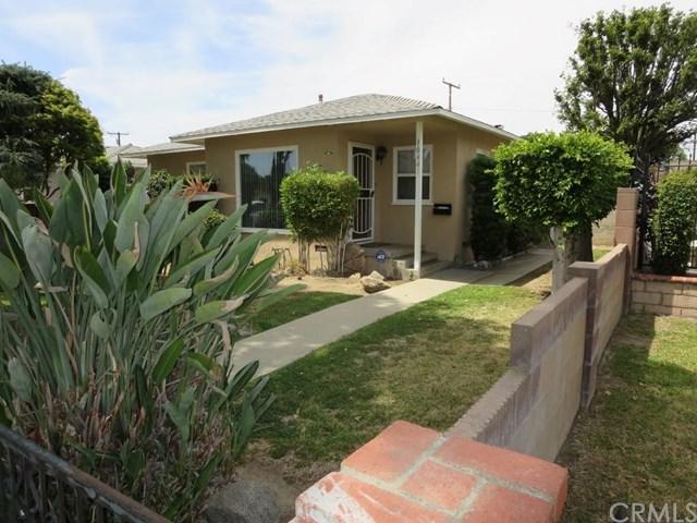 10447 La Mirada Blvd, Whittier, CA