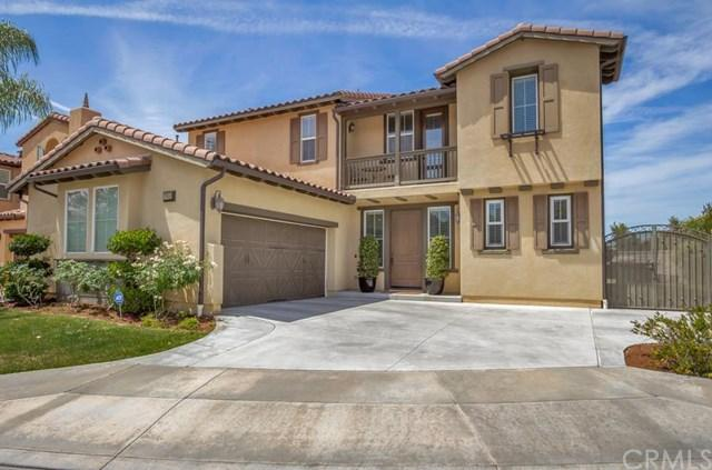 3959 Kind Way, Yorba Linda CA 92886