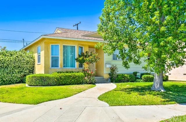 3803 Gondar Ave, Long Beach, CA