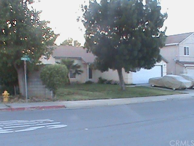 1281 Linden Ave, Gustine, CA 95322
