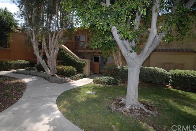 2800 Keller Dr #APT 268, Tustin, CA