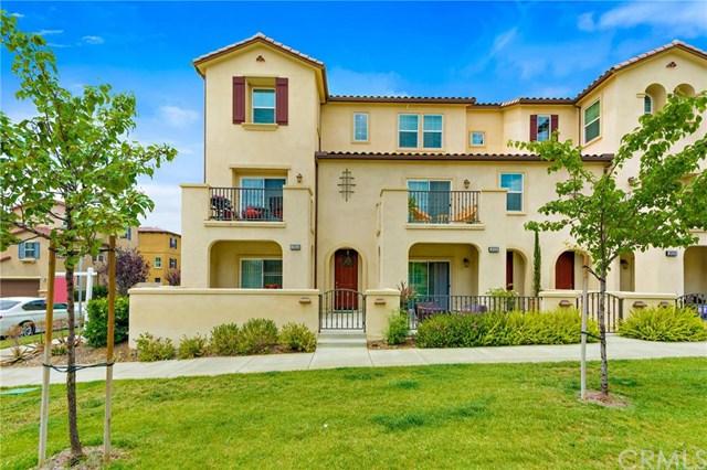 10534 Poinsettia Ln, Santa Fe Springs, CA