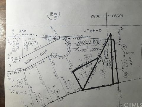 0 Grand, West Covina, CA 91791