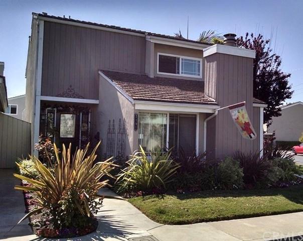 7191 Island Village Dr, Long Beach CA 90803
