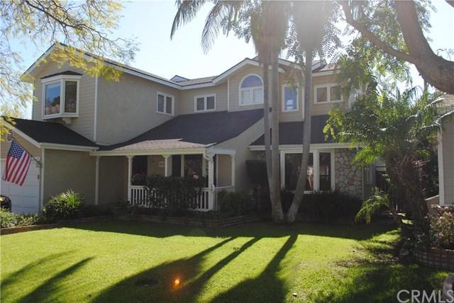 5236 E Calderwood St, Long Beach, CA