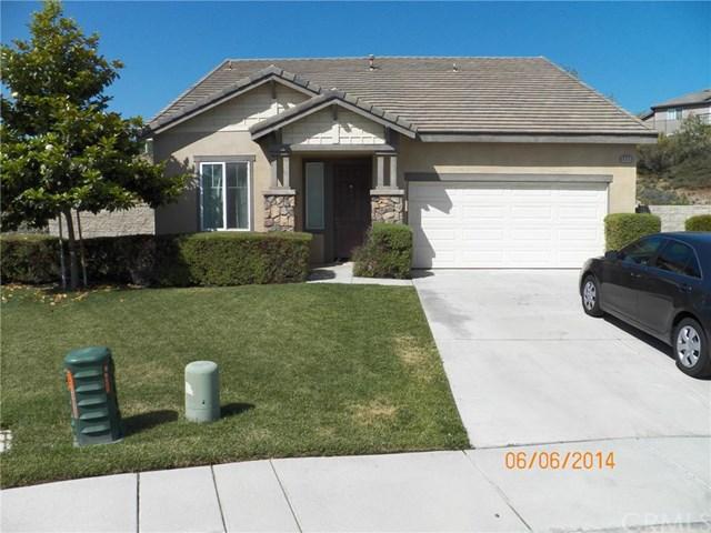 8315 Juniper Cir, Riverside, CA