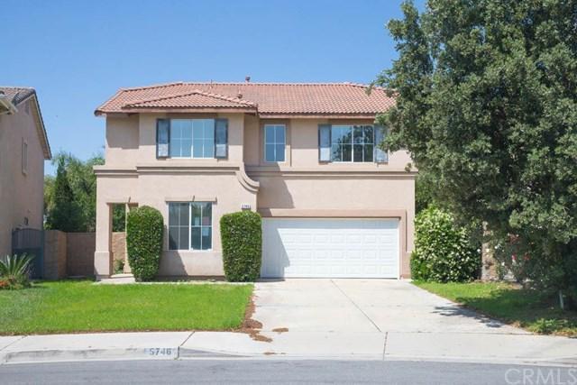 Loans near  Victoria Way, Fontana CA