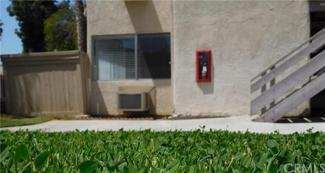 212 S Kraemer Blvd #APT 2301, Placentia, CA