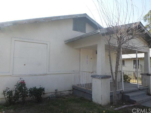 1554 N Sierra Way, San Bernardino CA 92405