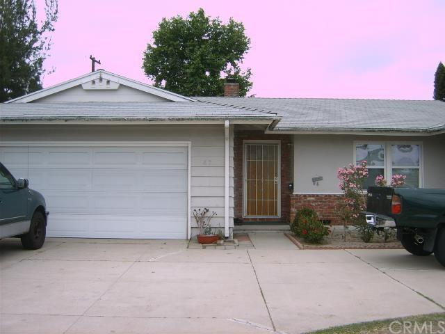 Loans near  S Euclid St, Anaheim CA