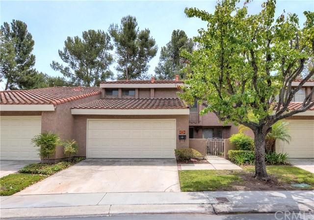 Loans near  E Nohl Ranch Rd , Anaheim CA