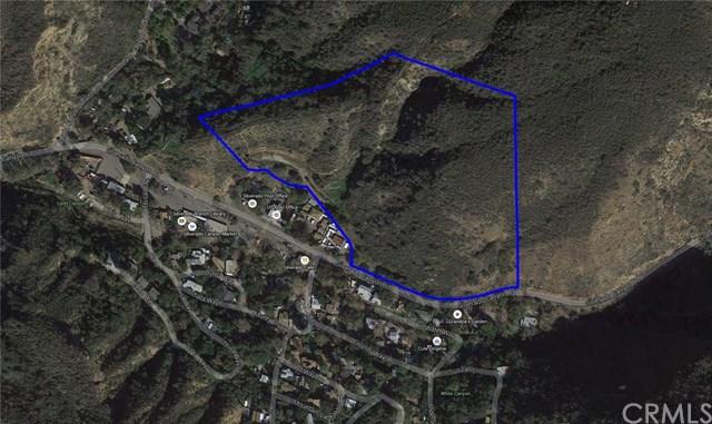 28311 Silverado Canyon Road, Silverado Canyon, CA 92676