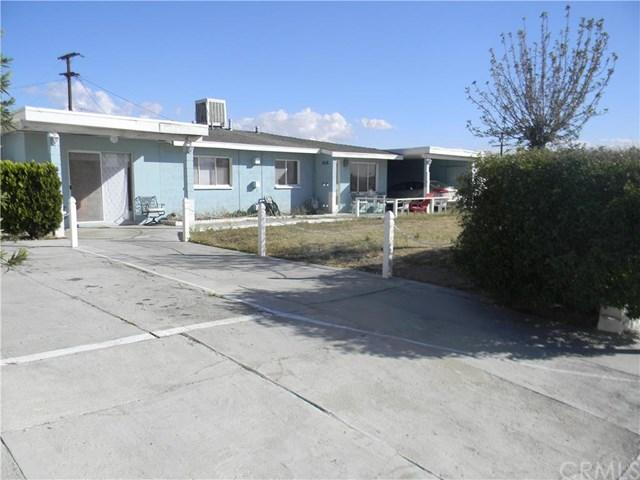 17381 Neptune Ave, Victorville, CA