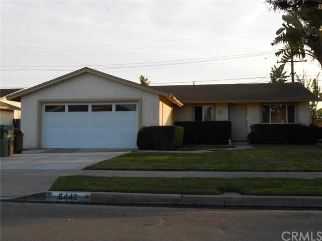 6442 Cavan Cir, Huntington Beach, CA