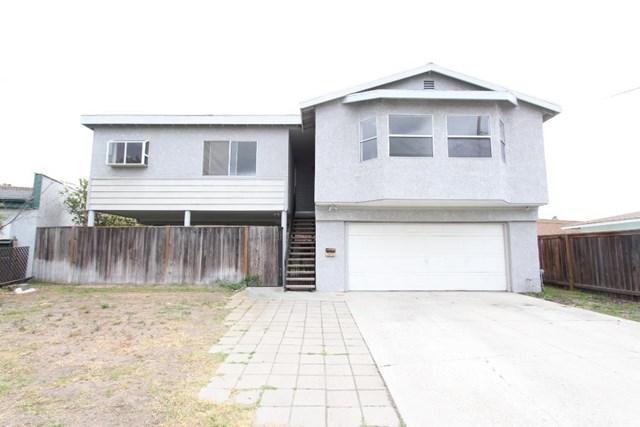 12342 Flagstone Pl, Garden Grove, CA 92843