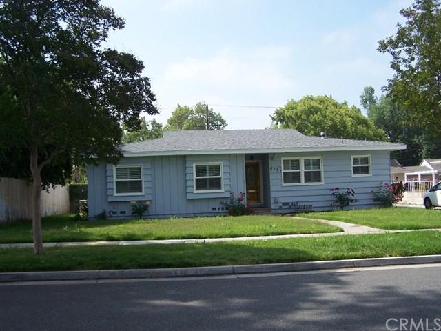 4732 Luther St, Riverside, CA