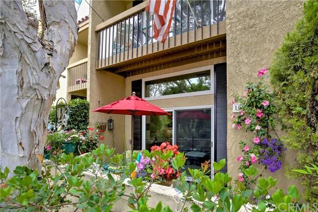 1020 Palo Verde Ave, Long Beach, CA