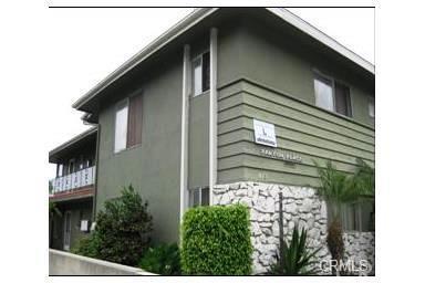 823 N Parton St, Santa Ana, CA 92701