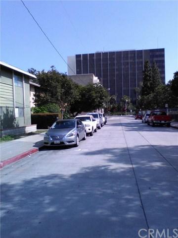 823 N Parton Street, Santa Ana, CA 92701