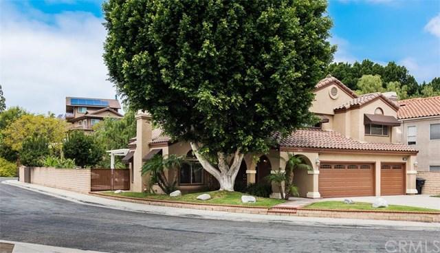 1935 N Brandon Cir, Anaheim, CA