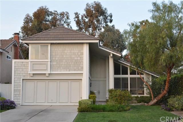 3831 Hemingway Ave, Irvine, CA