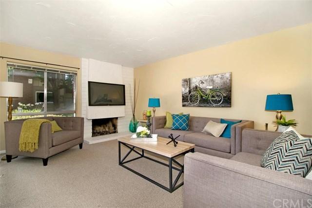 Loans near  S Firwood Ln, Anaheim CA