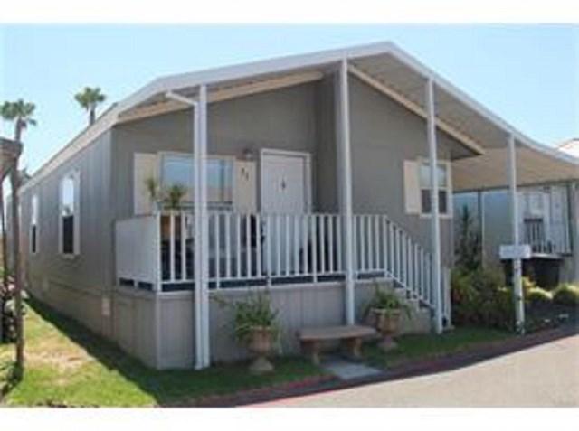 1241 N East St #63, Anaheim, CA 92805