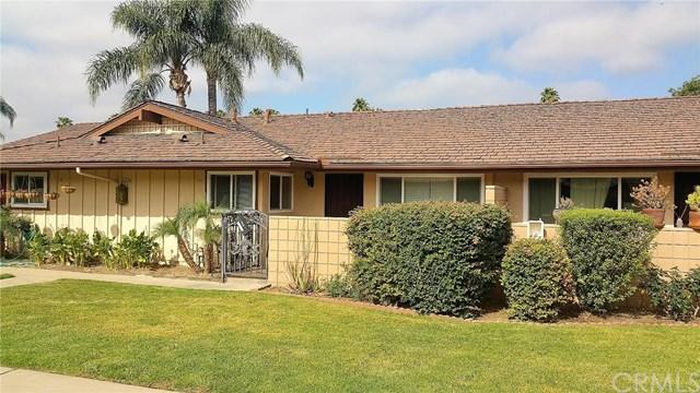 1724 E Commonwealth Ave #APT 102, Fullerton, CA