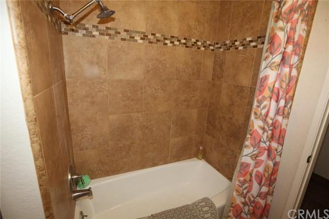 14312 Alburtis Avenue, Norwalk, CA 90650