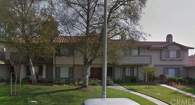 9723 Fremont Ave, Montclair, CA 91763