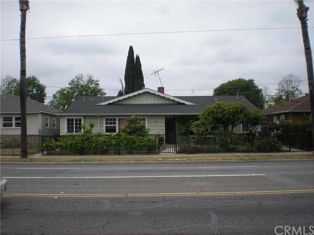 Loans near  N Bristol St, Santa Ana CA