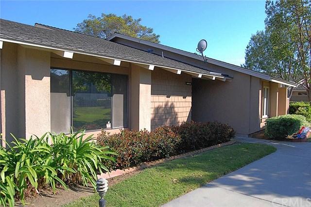 8855 Sutter Cir #B-518, Huntington Beach, CA 92646