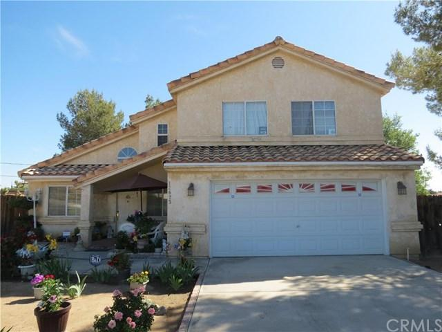 12673 9th Ave, Victorville, CA