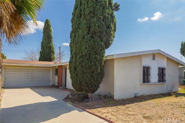 2210 W 10th St, Santa Ana, CA 92703