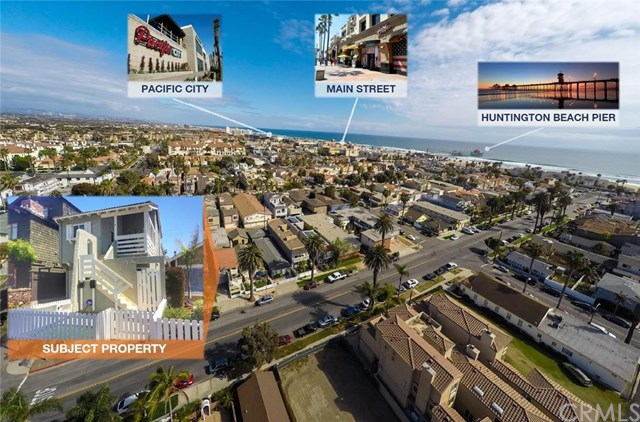 320 8th Street, Huntington Beach, CA 92648