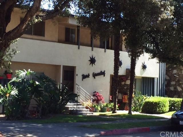 1801 Greenleaf St, Santa Ana, CA 92706