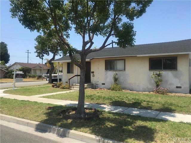 5711 Karen Ave, Cypress, CA 90630