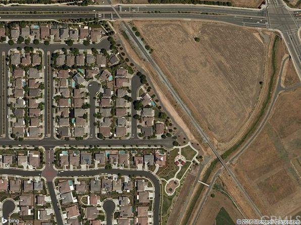 540 Sand Creek Rd, Brentwood, CA 94513