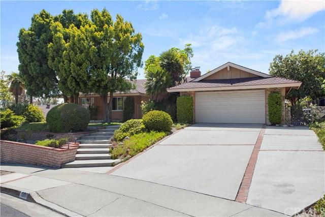 5211 Wendover Rd, Yorba Linda, CA
