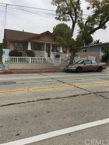 12411 Broadway Ave, Whittier, CA