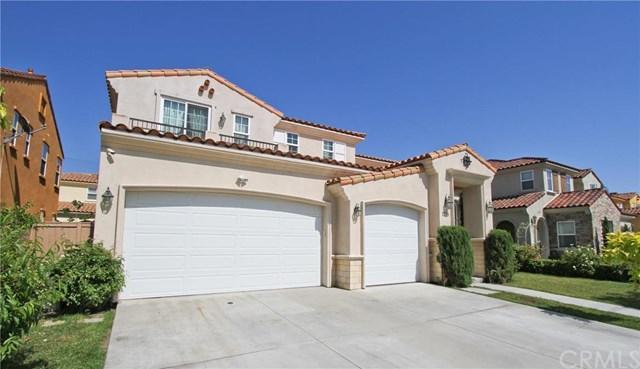 1119 N Jackson St, Santa Ana, CA