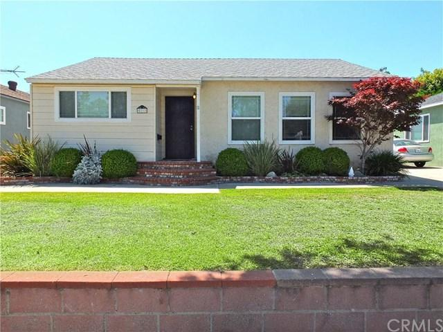 5237 Fidler Ave, Lakewood, CA