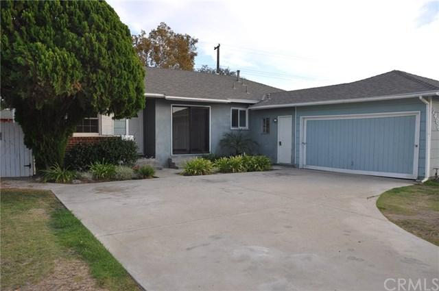 2466 Balfour Ave, Fullerton, CA 92831