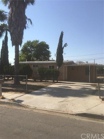Loans near  Bertie Ave, Moreno Valley CA