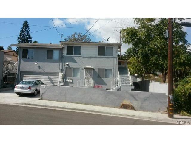 754 W Sepulveda Street, San Pedro, CA 90731