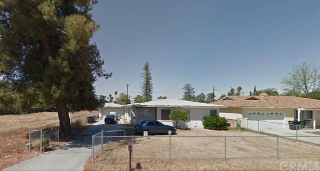 439 Monte Vista Way, Hemet, CA